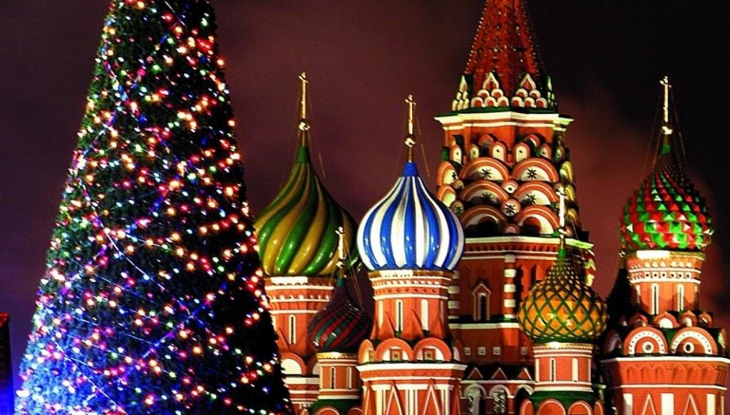 в какой клуб сходит вечером в москве